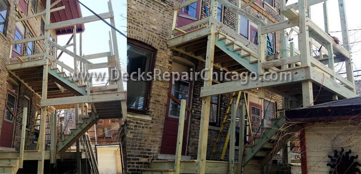 decks-repair-chicago-buff-construction-07_resize.jpg