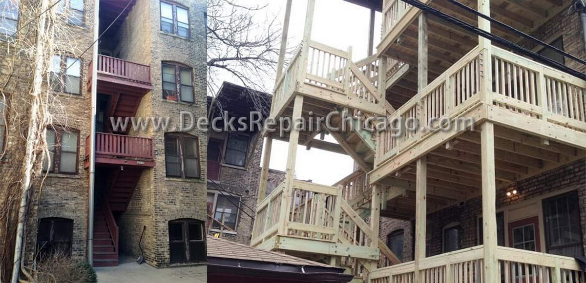 decks-repair-chicago-buff-construction-08_resize.jpg