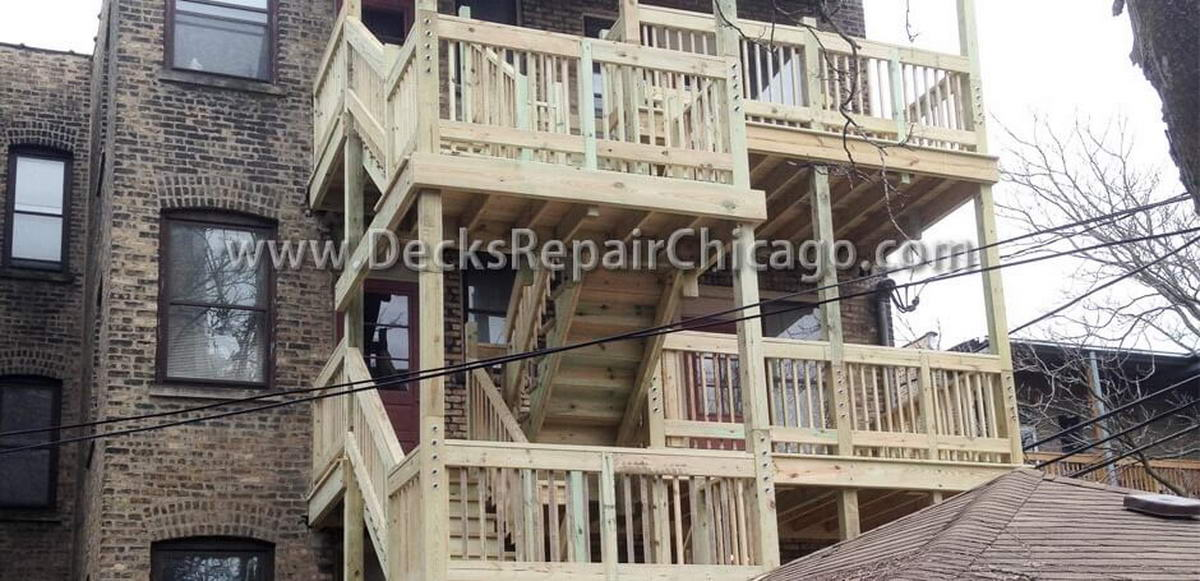 decks-repair-chicago-buff-construction-11_resize.jpg