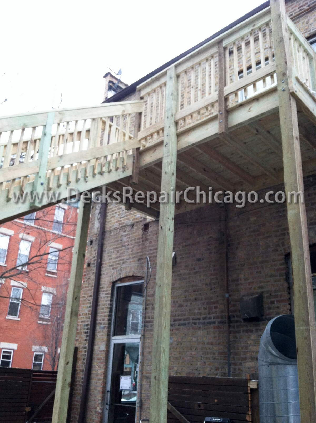 decks-repair-chicago-buff-construction-19_resize.jpg